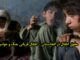 Afghan-addicted-kids