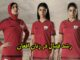Afghanistan-women-footbal-team