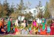 تئاتر وهنر آن در افغانستان